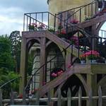torre-de-pescadores