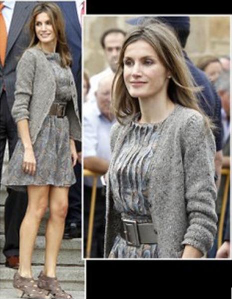letizia-vestido-belen-esteb