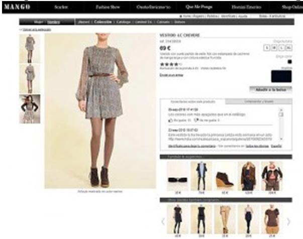 vestido-letizia-mango