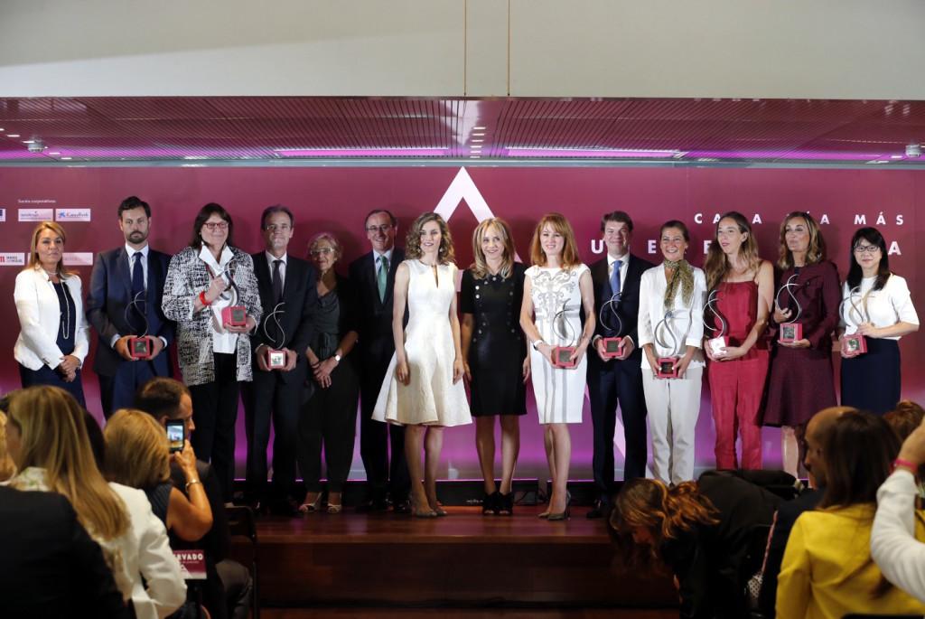 reina_premios_fedepe