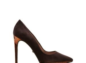 zapato-stiletto-alto-punta-fina-sacha London