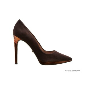 zapato-stiletto-alto-punta-fina-sacha London