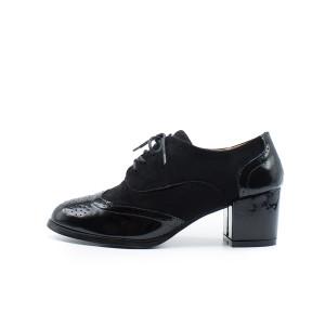 zapatos-zapshop
